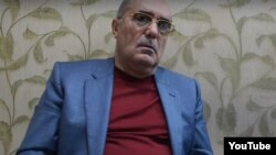 Əli Nağıyev AzadlıqRadiosunun suallarını cavablandırır