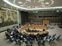 شورای امنيت قطعنامه جديد عليه ايران را تصویب کرد