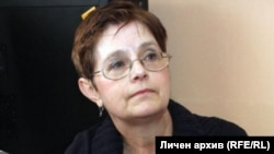Проф. д-р Ваня Банкова