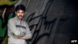 کیوان کریمی میگوید که قصد ترک ایران را ندارد و مجازات احکام صادره را تحمل خواهد کرد.