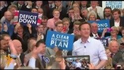 Избори во Британија, најнепредвидливи досега