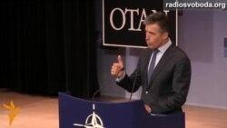 НАТО висунуло чотири вимоги до Росії