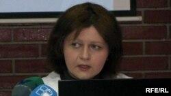 Viorica Antonov