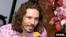 Александр Гаврилов ждет объяснений от организаторов фестиваля со стороны ЦДХ