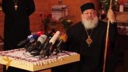 Кардинал Гузар про нового Папу
