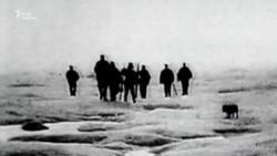 Норильське повстання. Євген Грицяк розповідає про його про початок (відео)
