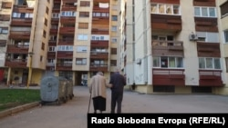 """""""Sve je to ogromna mućka"""", kaže Branislav Komanović (ilustrativna fotografija)"""