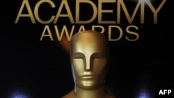 March 2 - The 86th annual Academy Awards (Oscars) to be announced in Los Angeles.