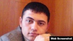 Nicat Qocayev