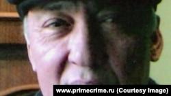 Ҳусан Зиëмуҳаммедов