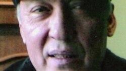 Мафияга яқин Ҳусан Московский ўз мулкларини бошқалар номига ўтказди