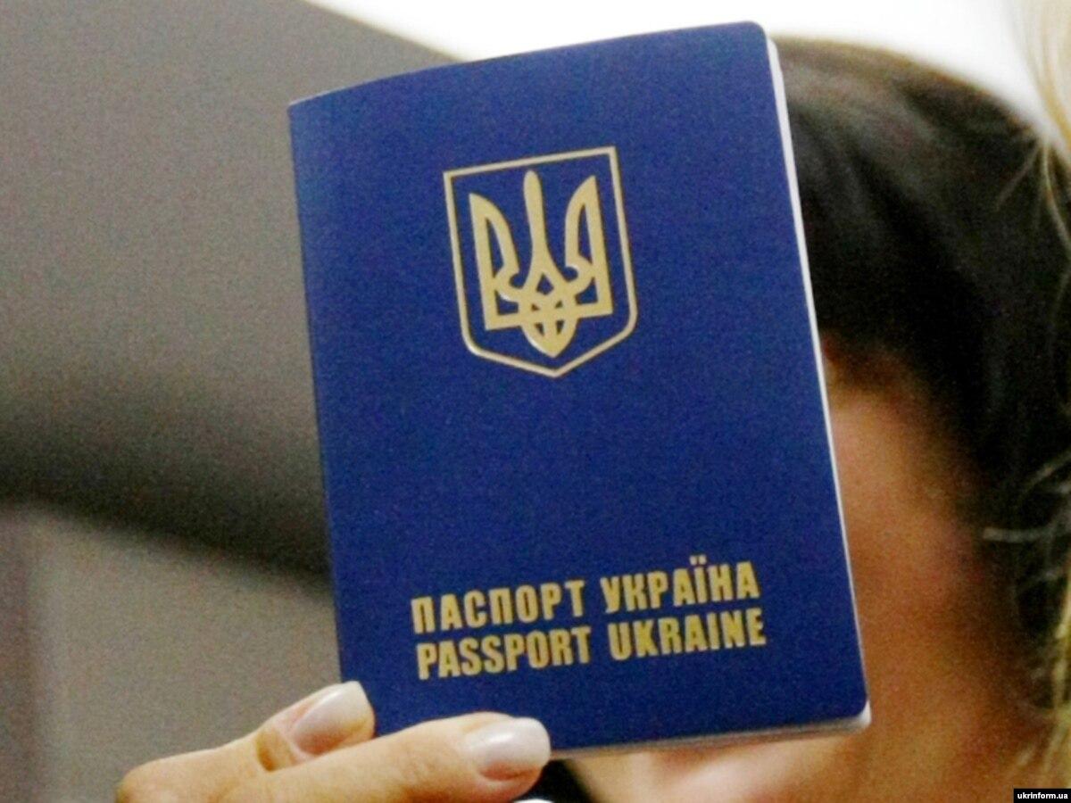 7cf74c5c47359b Мода на імена: як називають дітей в Україні?
