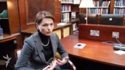 Конструктиву Росії щодо України очікувати не варто – Луцевич
