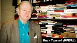 Robert Konkwest