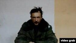 Костенко Вячеслав