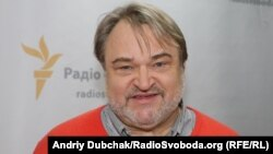Алекс Григорьевс
