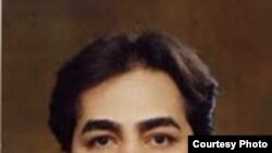 محمد اوليايی فر