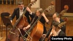 Концерттан күренеш