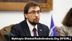 Александер Вінніков
