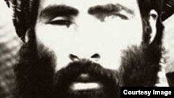 Mullah Omar has not been seen in 13 years