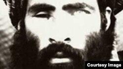 Mullah Omar has not been seen in 13 years