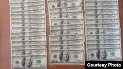 Жасалма валюта