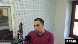 Marko Zivković