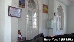 Ўзбекистон ҳукумати исломнинг жамиятдаги роли кучайишидан ташвишда.