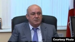 Раджаб Абдулатипов