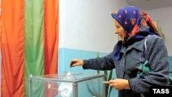 Referendumun nəticələrini beynəlxalq ictimaiyyət tanımır