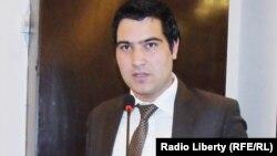 صیام الدین پسرلی