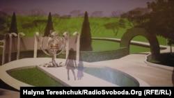 Проект «Янівський концтабір»