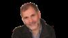 آمریکا: غلامرضا باغبانی، از فرماندهان نیروی قدس، قاچاقچی مواد مخدر است
