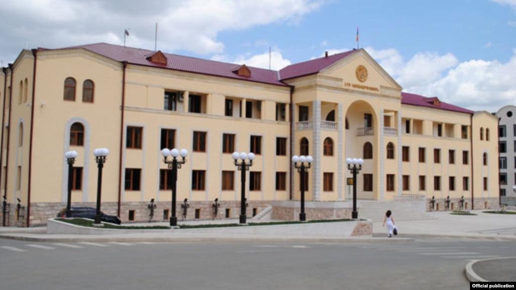 Արցախի ԱԱԾ-ն հերքում է ադրբեջանցիների կողմից արցախցիներին՝ բնակարանները վաճառելու առաջարկով զանգերի մասին լուրերը