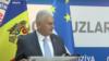 Premierul turc Binali Yildirim cere autorităților moldovene să închidă rețeaua de licee Orizont