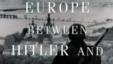 """Фрагмент обложки книги американского историка Тимоти Снайдера """"Кровавые земли. Европа между Гитлером и Сталиным"""""""