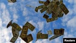 Кыргыз өкмөтү Валюта корунун үч жылдык программанын алкагында берилчү 100 млн. доллар жеңилдетилген насыясынан баш тартарын билдирди.