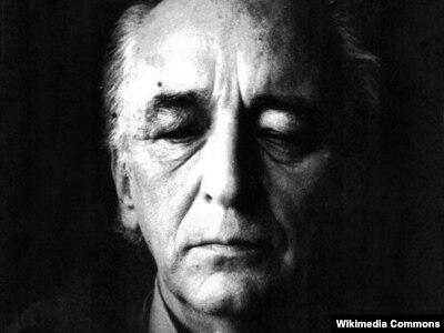 Radomir Konstantinović