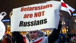 Ці сапраўды пагроза беларускай незалежнасьці зьменшылася
