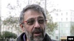 Александр Гольдфарб
