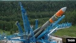 Разработка космической техники может быть исключена из списка научных приоритетов страны