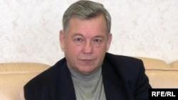 Дамир Гыйсметдин
