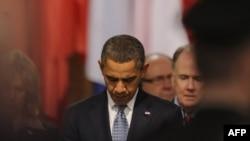 Бараку Обаме пришлось уступить республиканцам по принципиальному для него вопросу