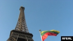 Франциянын сыймыгы эсептелген Эйфель мунарасы 1889-жылдын бул күнү салтанат менен ачылган.