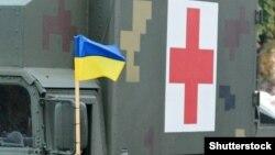 «Ми очікуємо, що Росія візьме на себе віповідальність, використає свій вплив на збройні угруповання, які підтримує, та повністю виконає свої зобов'язання за Мінськими угодами», – сказала речниця закордонного представництва Євросоюзу