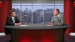 Мета війни Путіна – не «ЛНР» і «ДНР», а Україна – військовий експерт Жданов