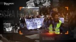 TV Liberty: Pandemija i milioni pomoći bh. zdravstvu