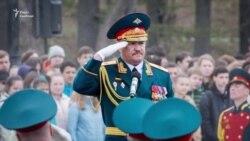Війна з Росією на Донбасі: яка роль кадрових російських військових