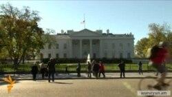 ԱՄՆ-ն ավելացնում է ռազմական ծախսերը՝ «ընդդեմ ռուսական ագրեսիայի»