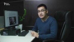 Слова Назарбаева: проверка на достоверность